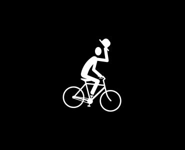 pedalpoet